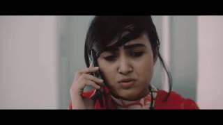 450ml Of Life  Blood Donation Awareness Short Film For BLOODMAN HD, 720p