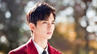 Top Facts About - Yoo Seung Ho - WillitKimchi