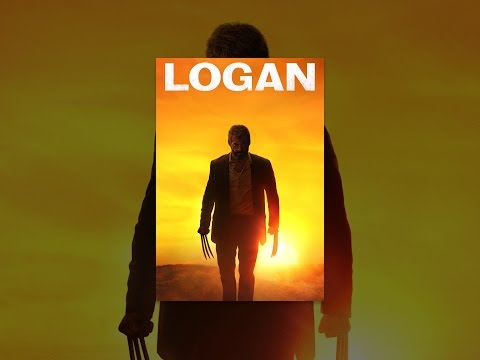 Xxx Mp4 Logan 3gp Sex