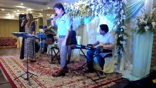 Dekha Tujhe To (Video Song)   Koyla   Madhuri Dixit   Shah Rukh Khan