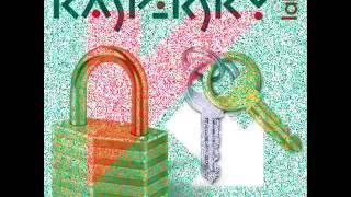 kaspersky keys 2015