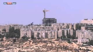 """قرار أوروبي """"مخفف"""" بشأن الاستيطان الإسرائيلي"""