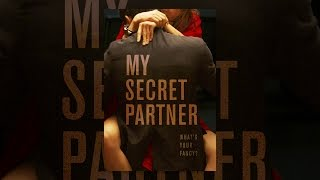My Secret Partner