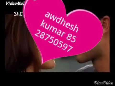 Xxx Mp4 Sadhiya Bin Tere Dil Mane Na 3gp Sex