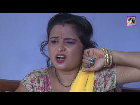 Xxx Mp4 देवर भाभी का देहाती कॉमेडी Devar Ne Bhabhi Ka Khol Kar Chat Liya 3gp Sex