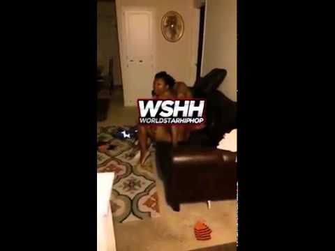 Xxx Mp4 Man Caught His Wife Cheating 3gp Sex