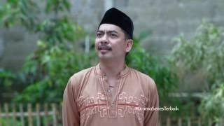 """RCTI Promo Layar Drama Indonesia """"DUNIA TERBALIK"""" Episode 279"""