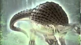 فيلم عصافير النيل: Little Brothers  Lost in Dinosaur forest