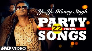 images Yo Yo Honey Singh S BEST PARTY SONGS 22 Videos HINDI SONGS 2016 BOLLYWOOD PARTY SONGS T SERIES