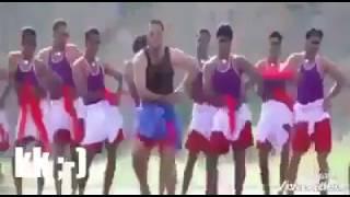 #jio AD Ajith version-2