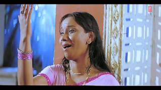 Maai Ho Maai Ter Sun La [ Bhojpuri Video Song ] Chalat Musafir Moh Liyo Re