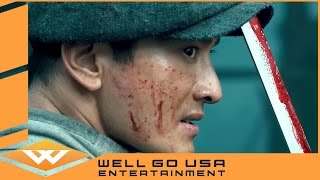 THE LAST TYCOON (2012):  Official Trailer - Well Go USA