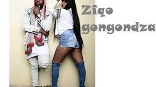 Ziqo - Ngongodza
