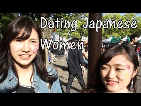 Do white women find Asian men attractive? - Quora