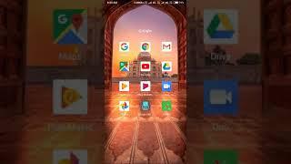 Dainik Bhaskar Hindi epaper download