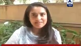 I respectfully disagree, Pakistan is not hell, people there are just like us : Ramya Ex-Co