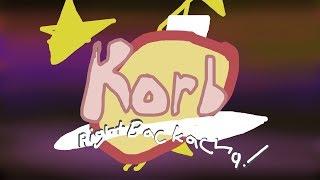 Homemade Intros: Kirby Right Back At Ya!