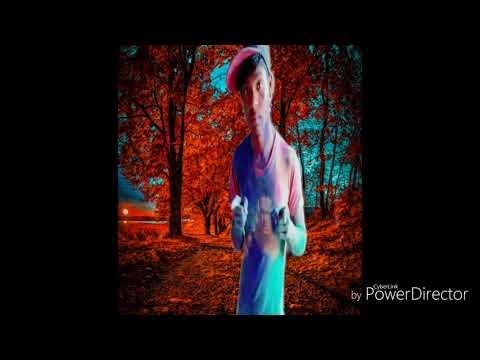 Xxx Mp4 Kerju Ki Tarf Se Dj Mix Nagpuri Song Dj Lover Boy YoGesH Babu 3gp Sex