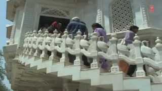 Karke Pyar Kanha Acharya Vishakha Das [Full HD Song] I Mujhe Vrindavan Basade