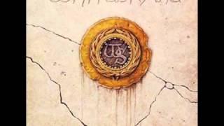 Whitesnake -  Here I Go Again 1987