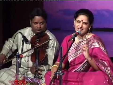 Xxx Mp4 Legend Mrs RADHIKA CHOPRA Ghazal Singer India 3gp Sex