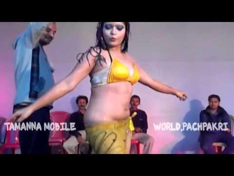 Xxx Mp4 Hot Videos Song Tip Tip Barsha Pani 3gp Sex