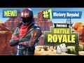 VICTORY ROYALE WINS ON WINS 11 500 KILLS 615 WINS Fortnite Battle Royale mp3