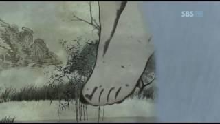 Bài Hát Trong Phim  Bạn Gái Tôi Là Hồ Ly( For Rain ).HD
