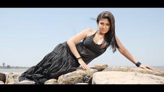Latest Malayalam Full Movie | Prabhas Malayalam Movie |  Nayanthara Super hit Movie | New Upload