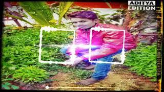 Chajje upar boyo bajro (hi fi beat mix)  Dj Aditya raj karera .mp4