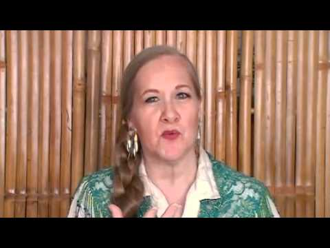 Learn Vocal Overtone Sound Healing