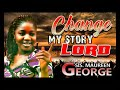 Download Video Download Sis Maureen George - Change My Story ( Vol 1) - 2018 Christian Music | Nigerian Gospel Songs😍 3GP MP4 FLV