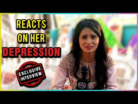 Xxx Mp4 Sonal Vengurlekar OPENS UP On Her DEPRESSION EXCLUSIVE Interview 3gp Sex