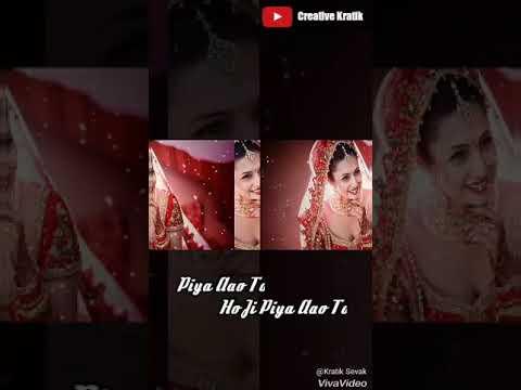 Xxx Mp4 Piya Aao To Rajsthani Romantic Whatsaap Status 3gp Sex
