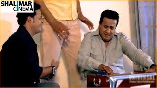 Gullu Dada Best Comedy Scenes Back to Back || Hyderabadi Comedy Scenes || Shalimarcinema