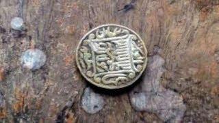 दुकानदार को कबाड में मिला ये सिक्का, जब सच्चाई पता चली तो उड़ गए होस!