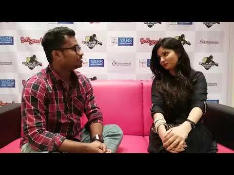 Xxx Mp4 Hot Aabha Paul Talks About Working With Salman Khan South Movies And Bikini Shoot 3gp Sex