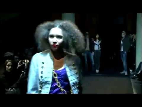 Xxx Mp4 Nikos Deja Vu The Fashion Show Back And Front Alternative Version 3gp Sex