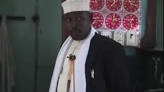 Sheikh kipozeo : Mke wa mtu mwenye makalio makubwa ,mzuri hivi ni  gusa unate