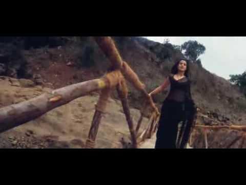 Amisha Patel, humraaz, hindi songs