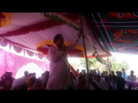 Xxx Mp4 Vadgam Jaher Sabha Jagdish Thakor 3gp Sex