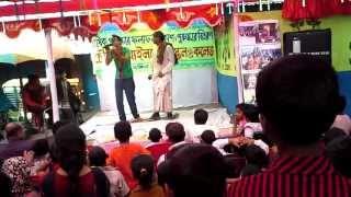 Bangla Moncho Natok 2013