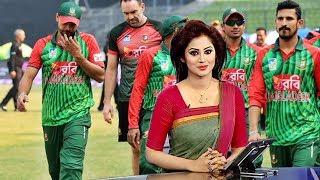 এই মুহূর্তে কি করছে বাংলাদেশ দল - Bangladesh Cricket News