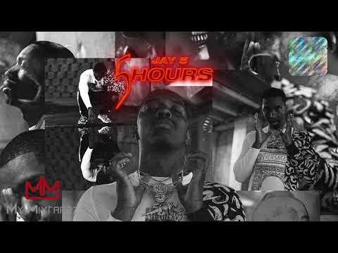 Xxx Mp4 Jay5 Splash 5 Hours 3gp Sex