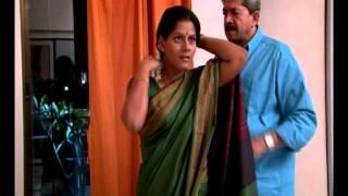 Mogra - short film