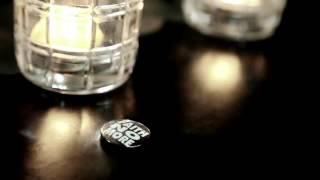 Ales Brichta Project - Lasky jedne plavovlasky [official music video 2013]