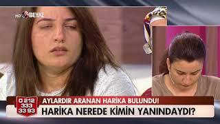 Yalçın Abi Beyaz TV - 01.05.2017