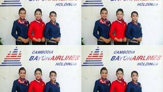 cambodia bayon airline | bayon airline | bayon airlines jobs | bayonne nearest airport | bayon air