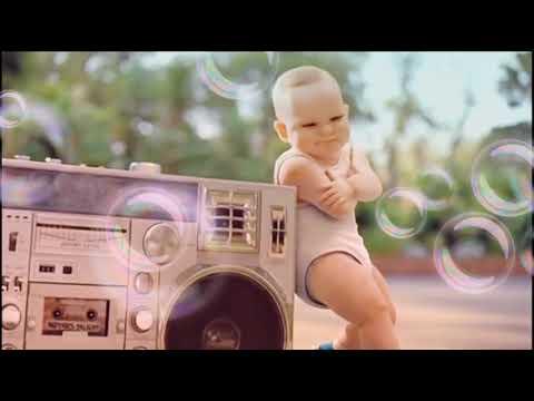 Xxx Mp4 Baby Dancing On Mil Lona 3gp Sex