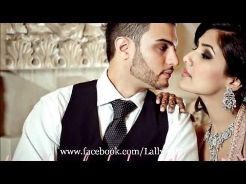 Brand New Song Of Bilal Saeed 2013 | Latest Punjabi Movie Songs 2013